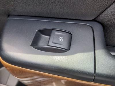 2018 Chevrolet Silverado 2500 Crew Cab 4x4, Pickup #R20475A - photo 38