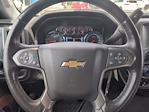 2018 Chevrolet Silverado 2500 Crew Cab 4x4, Pickup #R20475A - photo 21