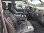 2018 Chevrolet Silverado 2500 Crew Cab 4x4, Pickup #R20475A - photo 43