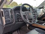 2019 Silverado 2500 Crew Cab 4x2,  Pickup #X00035 - photo 13