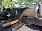2019 Silverado 2500 Crew Cab 4x2,  Pickup #X00035 - photo 19
