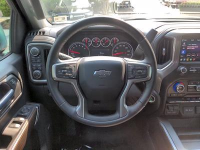 2021 Silverado 1500 Crew Cab 4x4,  Pickup #X00037A - photo 17
