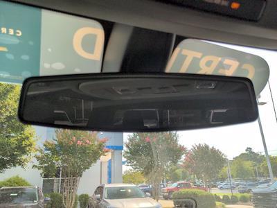 2021 Silverado 1500 Crew Cab 4x4,  Pickup #X00037A - photo 28