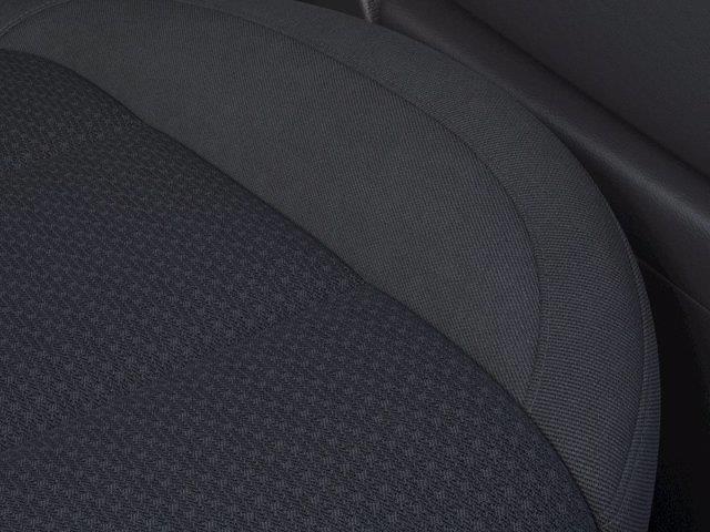 2021 GMC Sierra 1500 Double Cab 4x4, Pickup #CM21729 - photo 18