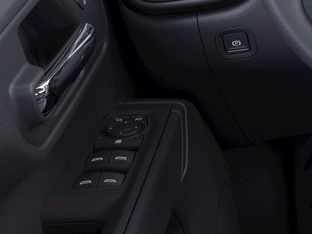 2021 GMC Sierra 1500 Double Cab 4x4, Pickup #CM21729 - photo 19