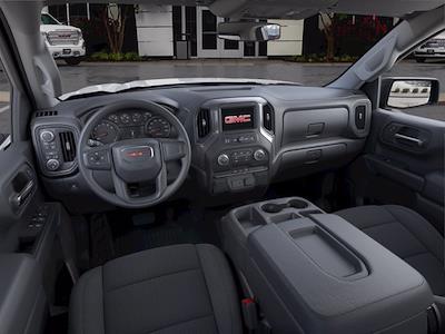 2021 GMC Sierra 1500 Double Cab 4x4, Pickup #CM21729 - photo 12