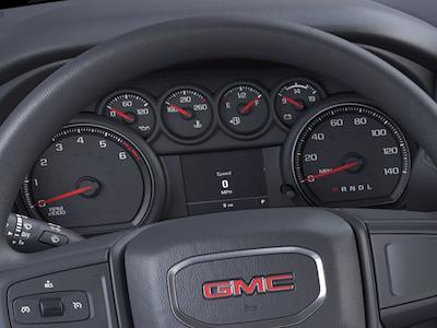2021 GMC Sierra 1500 Double Cab 4x4, Pickup #CM21729 - photo 15