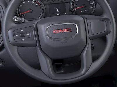 2021 GMC Sierra 1500 Double Cab 4x4, Pickup #CM21729 - photo 16