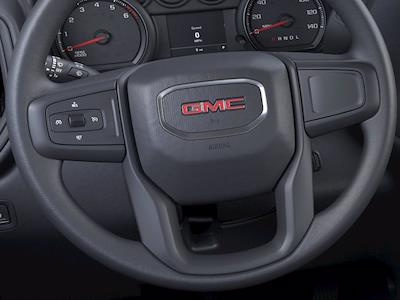 2021 GMC Sierra 1500 Double Cab 4x4, Pickup #CM21749 - photo 16