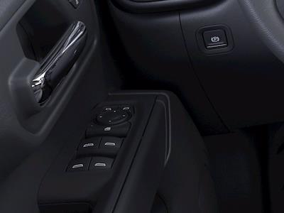 2021 GMC Sierra 1500 Double Cab 4x4, Pickup #CM21749 - photo 19