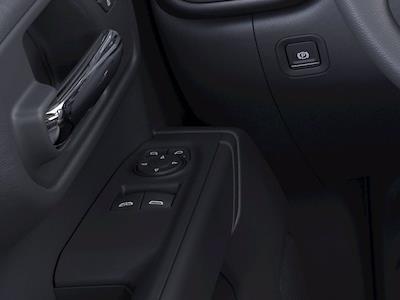 2021 GMC Sierra 1500 Regular Cab 4x2, Pickup #CM21821 - photo 19