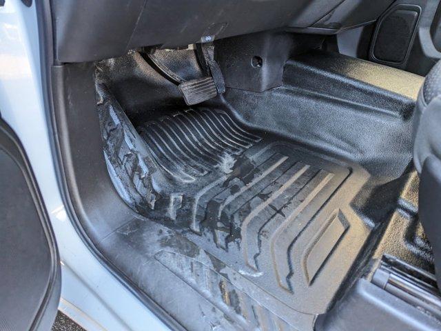 2021 GMC Sierra 2500 Crew Cab 4x4, Pickup #CM21867 - photo 15