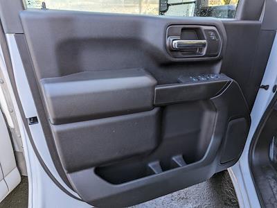 2021 GMC Sierra 2500 Crew Cab 4x4, Pickup #CM21867 - photo 13