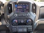 2021 Sierra 1500 Crew Cab 4x4,  Pickup #M21382B - photo 24