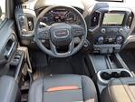 2021 Sierra 1500 Crew Cab 4x4,  Pickup #M21382B - photo 33