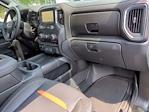 2021 Sierra 1500 Crew Cab 4x4,  Pickup #M21382B - photo 45