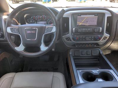 2018 GMC Sierra 1500 Crew Cab 4x4, Pickup #M21533A - photo 33