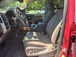 2018 GMC Sierra 1500 Crew Cab 4x4, Pickup #M21533A - photo 16