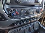 2018 GMC Sierra 1500 Crew Cab 4x4, Pickup #M21533A - photo 26