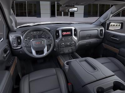 2021 GMC Sierra 1500 Crew Cab 4x4, Pickup #M21539 - photo 12