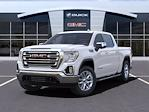 2021 GMC Sierra 1500 Crew Cab 4x4, Pickup #M21539 - photo 6