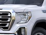 2021 GMC Sierra 1500 Crew Cab 4x4, Pickup #M21539 - photo 8