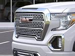 2021 GMC Sierra 1500 Crew Cab 4x4, Pickup #M21600 - photo 11
