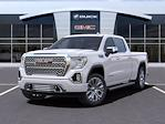 2021 GMC Sierra 1500 Crew Cab 4x4, Pickup #M21600 - photo 6