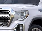 2021 GMC Sierra 1500 Crew Cab 4x4, Pickup #M21600 - photo 8