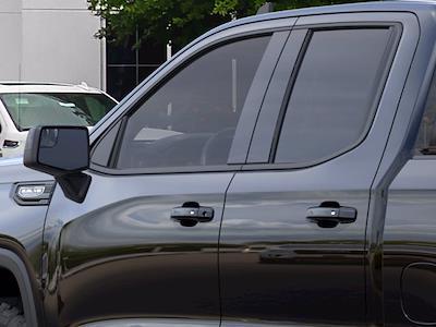2021 GMC Sierra 1500 Double Cab 4x4, Pickup #M21727 - photo 11
