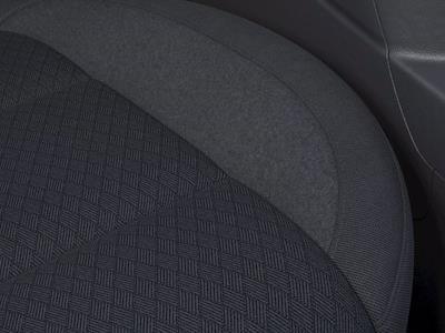 2021 GMC Sierra 1500 Double Cab 4x4, Pickup #M21727 - photo 19