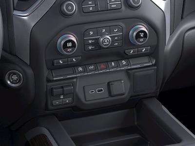 2021 GMC Sierra 1500 Double Cab 4x4, Pickup #M21727 - photo 4