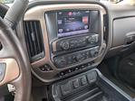 2015 GMC Sierra 1500 Crew Cab 4x4, Pickup #M21746A - photo 24