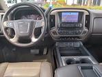 2015 GMC Sierra 1500 Crew Cab 4x4, Pickup #M21746A - photo 34