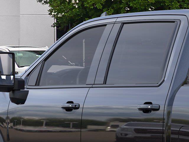 2021 GMC Sierra 2500 Crew Cab 4x4, Pickup #M21762 - photo 10