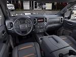 2021 GMC Sierra 2500 Crew Cab 4x4, Pickup #M21762 - photo 12