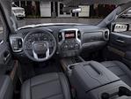 2021 GMC Sierra 1500 Crew Cab 4x4, Pickup #M21826 - photo 12