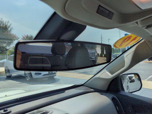 2019 Canyon Crew Cab 4x2,  Pickup #M21854A - photo 26