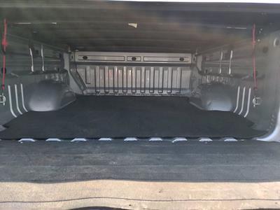2019 Canyon Crew Cab 4x2,  Pickup #M21854A - photo 28