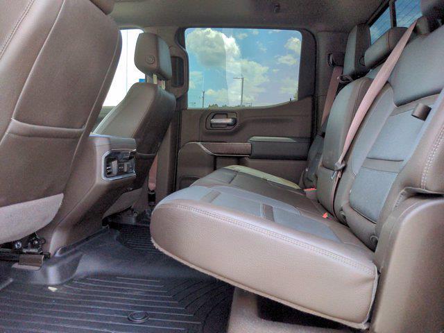 2019 GMC Sierra 1500 Crew Cab 4x4, Pickup #M21880A - photo 32