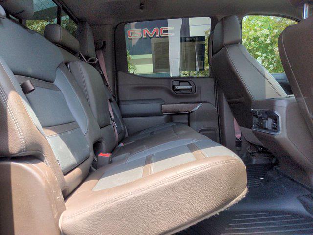 2019 GMC Sierra 1500 Crew Cab 4x4, Pickup #M21880A - photo 41
