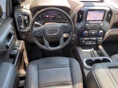 2019 GMC Sierra 1500 Crew Cab 4x4, Pickup #M21880A - photo 33
