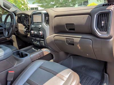 2019 GMC Sierra 1500 Crew Cab 4x4, Pickup #M21880A - photo 47