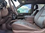 2019 GMC Sierra 1500 Crew Cab 4x4, Pickup #M21880A - photo 16