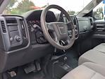 2015 Sierra 1500 Double Cab 4x4,  Pickup #M21909C - photo 13