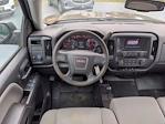 2015 Sierra 1500 Double Cab 4x4,  Pickup #M21909C - photo 15