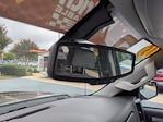 2015 Sierra 1500 Double Cab 4x4,  Pickup #M21909C - photo 26