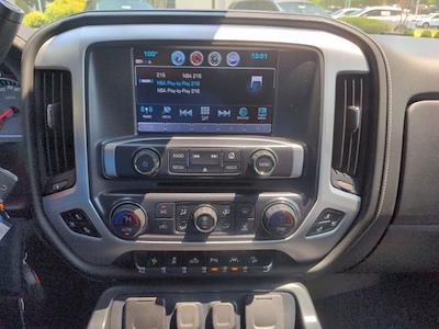 2018 Sierra 1500 Crew Cab 4x4,  Pickup #M21914A - photo 23