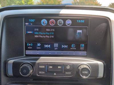 2018 Sierra 1500 Crew Cab 4x4,  Pickup #M21914A - photo 24