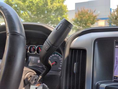 2018 Sierra 1500 Crew Cab 4x4,  Pickup #M21914A - photo 27
